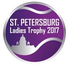 Saint-Petersurg Ladies Trophy-2017